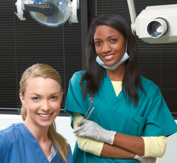 Dental Hygienists